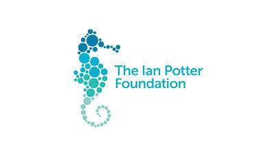 Ian Potter WS