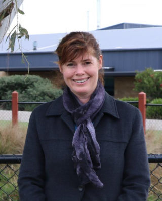 Julia is an experienced leader in Catholic schools in Victoria. Julia has held roles including Director of Teaching and Learning in a Marist school and is currently Director of Faith and Mission at Marymede Catholic College: a large P-12 Catholic College in outer northern Melbourne. At Marymede, Julia enabled the successful 2014 - 2015 pilot of I CAN Network's program in secondary schools. Since August 2017, Julia has been Chairperson of I CAN Network and brings expertise to I CAN Ltd in the areas of Catholic schools, education, youth programs and child protection. In addition to her directorship, Julia is a Victorian Institute of Teaching (VIT) Hearing Panel Member and Secretary of the Mill Park Junior Football Club.