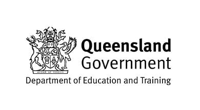 Queensland D.Ed WS