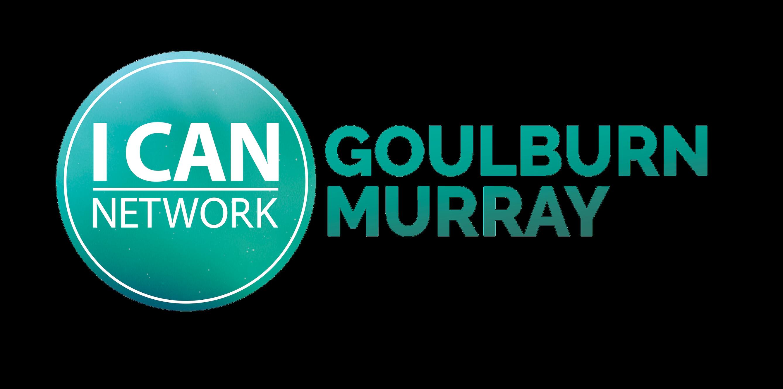 Goulburn Murray LOGO small