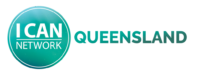 Queensland Logo small