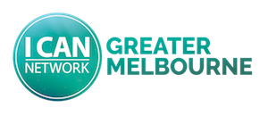 Greater Melbourne Logo small